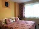 Zdjęcie 11 - Dom Wypoczynkowy Maryna - Białka Tatrzańska