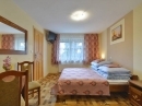 Zdjęcie 16 - Dom Wypoczynkowy Maryna - Białka Tatrzańska