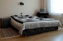 Zdjęcie 2 - Pokoje gościnne RESIA - Krynica Zdrój