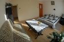 Zdjęcie 3 - Pokoje gościnne RESIA - Krynica Zdrój
