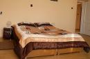 Zdjęcie 4 - Pokoje gościnne RESIA - Krynica Zdrój