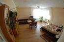 Zdjęcie 5 - Pokoje gościnne RESIA - Krynica Zdrój