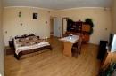 Zdjęcie 6 - Pokoje gościnne RESIA - Krynica Zdrój