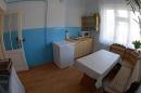 Zdjęcie 7 - Pokoje gościnne RESIA - Krynica Zdrój