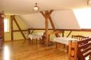 Zdjęcie 4 - GOŚCINIEC U AGATY - okolice Ełku