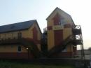 Zdjęcie 1 - Ośrodek Wczasowy Belona - Niechorze
