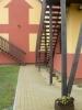 Zdjęcie 5 - Ośrodek Wczasowy Belona - Niechorze