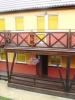 Zdjęcie 11 - Ośrodek Wczasowy Belona - Niechorze