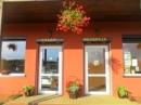 Zdjęcie 14 - Ośrodek Wczasowy Belona - Niechorze