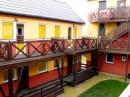 Zdjęcie 19 - Ośrodek Wczasowy Belona - Niechorze