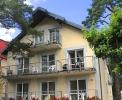 Zdjęcie 1 - Villa Larte - Ustka