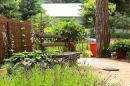 Zdjęcie 2 - Villa Larte - Ustka