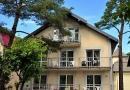Zdjęcie 3 - Villa Larte - Ustka
