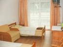 Zdjęcie 4 - Villa Larte - Ustka