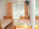 Zdjęcie 6 - Villa Larte - Ustka