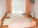 Zdjęcie 8 - Villa Larte - Ustka