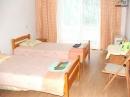Zdjęcie 10 - Villa Larte - Ustka