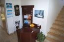 Zdjęcie 11 - Villa Larte - Ustka