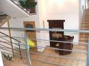 Zdjęcie 13 - Villa Larte - Ustka