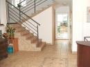 Zdjęcie 14 - Villa Larte - Ustka