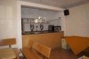 Zdjęcie 15 - Villa Larte - Ustka
