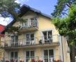 LOGO - Villa Larte - Ustka