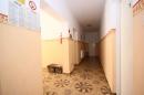 Zdjęcie 1 - Dom Gościnny ZIELONO MI w Pobierowie
