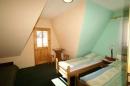 Zdjęcie 7 - Pokoje Maria Zarycka - atrakcyjne noclegi w Białym Dunajcu