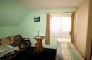 Zdjęcie 8 - Pokoje Maria Zarycka - atrakcyjne noclegi w Białym Dunajcu