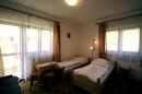 Zdjęcie 9 - Pokoje Maria Zarycka - atrakcyjne noclegi w Białym Dunajcu