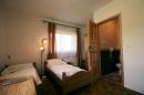 Zdjęcie 10 - Pokoje Maria Zarycka - atrakcyjne noclegi w Białym Dunajcu