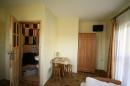 Zdjęcie 11 - Pokoje Maria Zarycka - atrakcyjne noclegi w Białym Dunajcu
