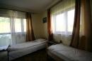 Zdjęcie 12 - Pokoje Maria Zarycka - atrakcyjne noclegi w Białym Dunajcu
