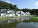 Zdjęcie 5 - Pensjonat WODNIK w Gąskach koło Sarbinowa