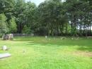 Zdjęcie 6 - Pensjonat WODNIK w Gąskach koło Sarbinowa