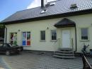 Zdjęcie 8 - Pensjonat WODNIK w Gąskach koło Sarbinowa