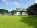 Zdjęcie 9 - Pensjonat WODNIK w Gąskach koło Sarbinowa