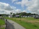 Zdjęcie 12 - Pensjonat WODNIK w Gąskach koło Sarbinowa