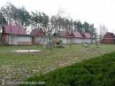 Zdjęcie 3 - Ośrodek Wypoczynkowy  Krzysztof - noclegi w Łebie, domki w Łebie