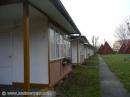 Zdjęcie 7 - Ośrodek Wypoczynkowy  Krzysztof - noclegi w Łebie, domki w Łebie