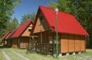 Zdjęcie 8 - Ośrodek Wypoczynkowy  Krzysztof - noclegi w Łebie, domki w Łebie
