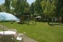 Zdjęcie 9 - Ośrodek Wypoczynkowy  Krzysztof - noclegi w Łebie, domki w Łebie