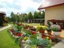 Zdjęcie 4 - Prezydencja - noclegi Białogóra