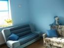 Zdjęcie 1 - Zefirek-pokoje gościnne - Stegna
