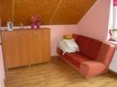 Zdjęcie 3 - Zefirek-pokoje gościnne - Stegna