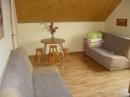 Zdjęcie 4 - Zefirek-pokoje gościnne - Stegna