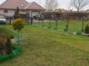 Zdjęcie 5 - Zefirek-pokoje gościnne - Stegna