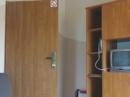 Zdjęcie 8 - Zefirek-pokoje gościnne - Stegna