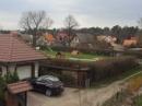 Zdjęcie 9 - Zefirek-pokoje gościnne - Stegna