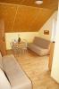 Zdjęcie 11 - Zefirek-pokoje gościnne - Stegna